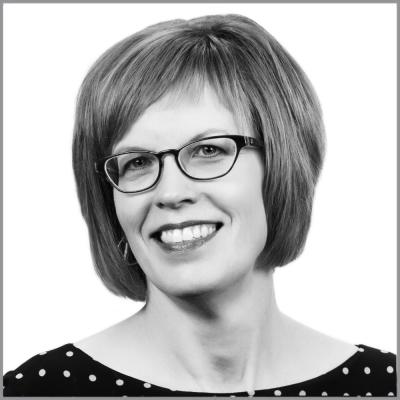 Kathy Schmidt . Broker/Owner