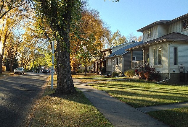 Neighborhood Profile: Bonnie Doon