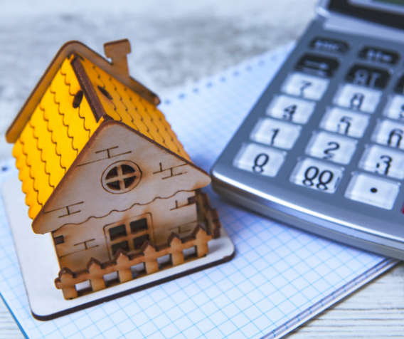 New Help for First Time Home Buyers…?