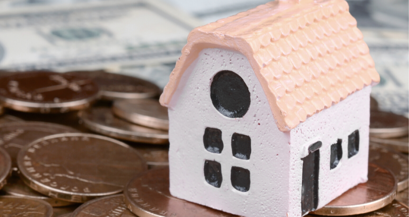 Understanding your Property Tax Assessment