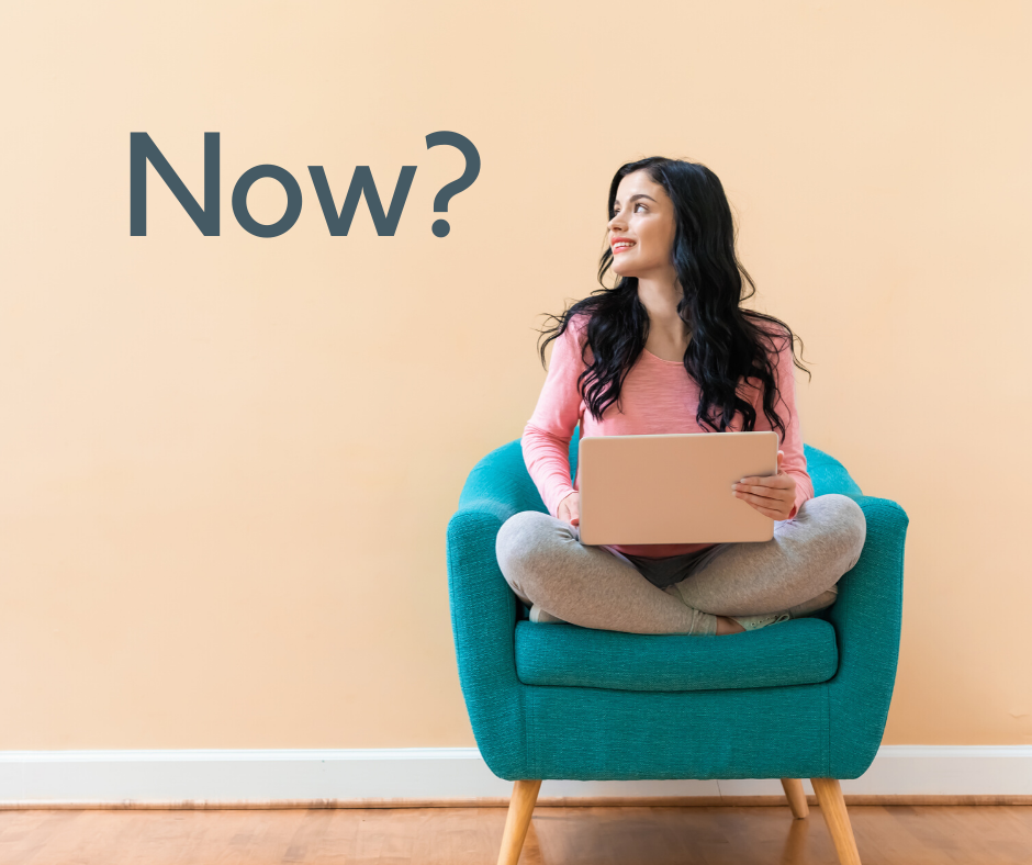 Is NOW the right time for you to buy?