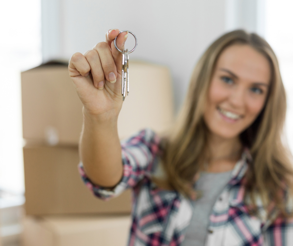 Curious About the Home Buyer's Incentive?