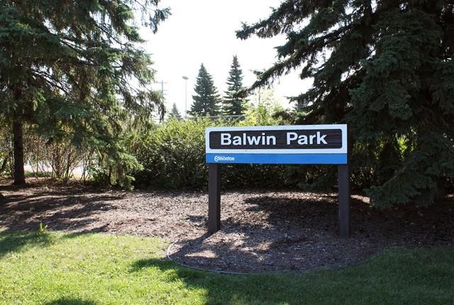 Neighborhood Profile: Balwin