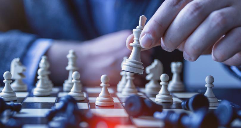 Bidding War Strategies for Buyers & Sellers