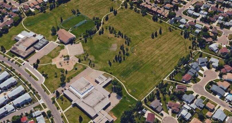 Neighborhood Profile: Baturyn