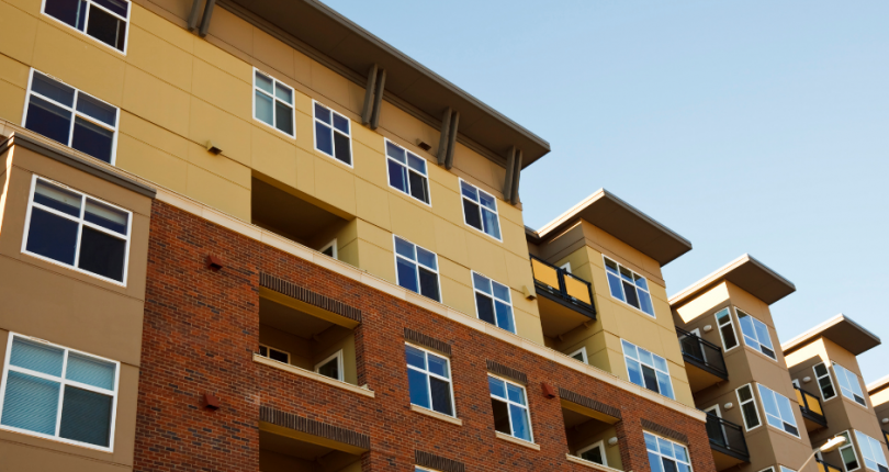 7 Vital Things to Consider When Buying a Condo