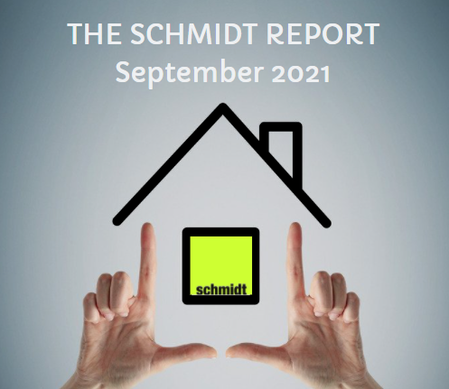 The Stories behind the Stats: September 2021
